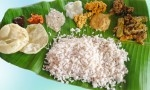 sadhya