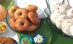 southindian_foods