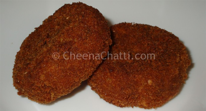 Make vegetable cutlets in kerala style tasty veg cutlet recipes vegetable cutlet kerala style cutlet forumfinder