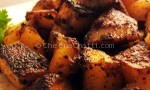 spanish-potatoes