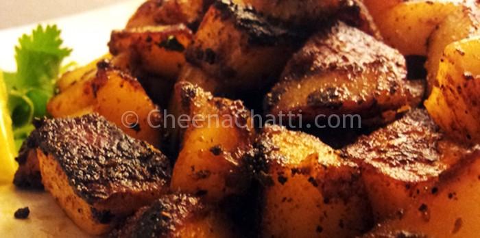spanish-potatoes