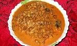 kadala-curry