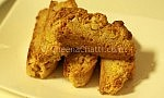 Almond-Nuts-Biscotti