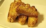 Almond-Nuts-Biscotti