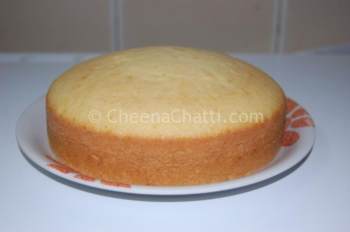 Cake Cream Recipe In Malayalam