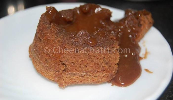 molten-lava-cake