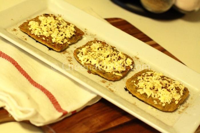 Moong-Dal-Pancakes