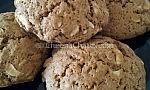 chocolate-almond-cookies