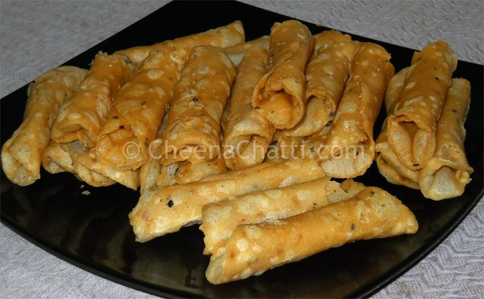 How to prepare kuzhalappam in kerala style kuzhalappam rice flour cannoli forumfinder Image collections