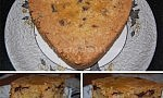 healthy-wheat-cake