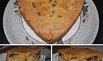 healthy-wheat-cake