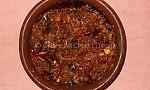 kallummakkaya-stir-fry