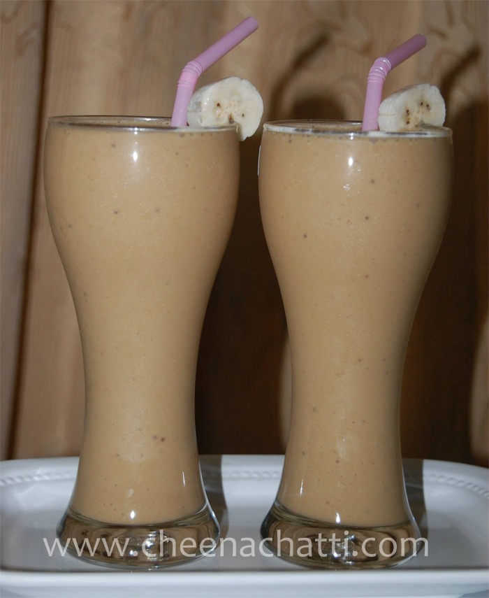 Sharjah Shake Kerala Special Milk Shake Using Butter