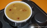 parippu payasam