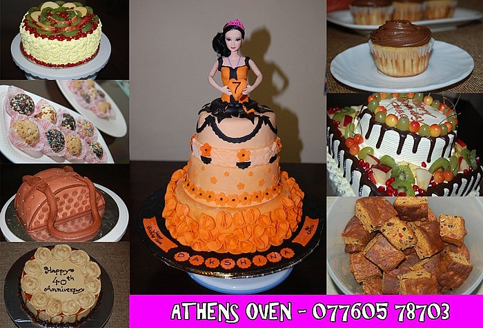 Custom made cakes in bangalore dating. sandara park dating prohibition in the 1920s.