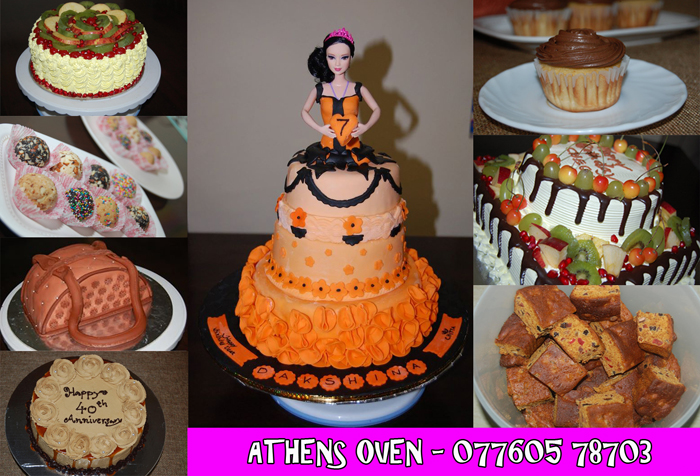 customized birthday cakes bangalore