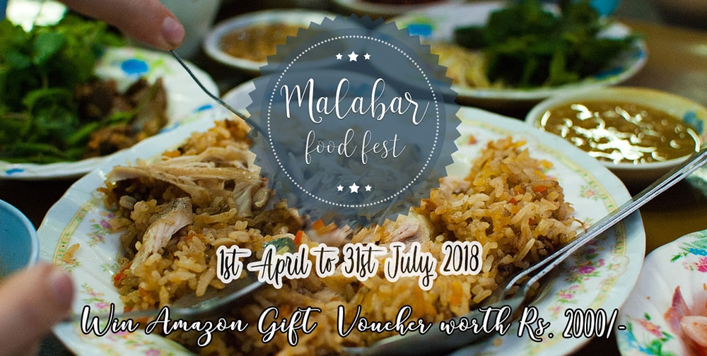 Malabar food festival
